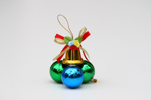 res_christmas-images-free.jpg