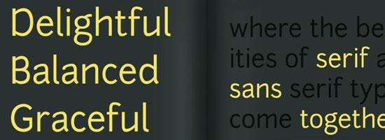 res_junction-font.jpg