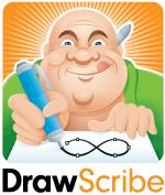 DrawScribe