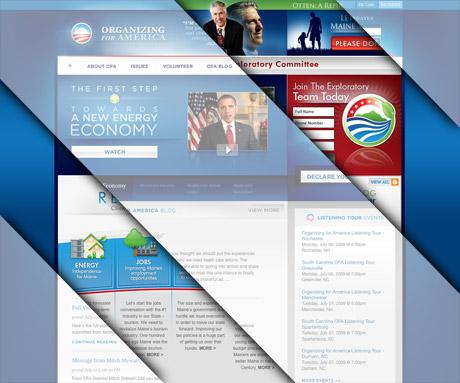 Obama vs. Otten