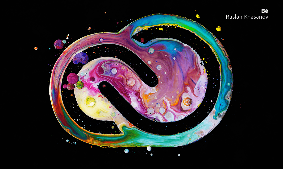 Adobe CreativeCloud 2018