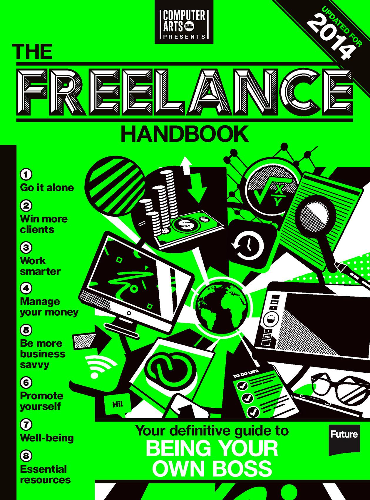 gen-freelance-handbook