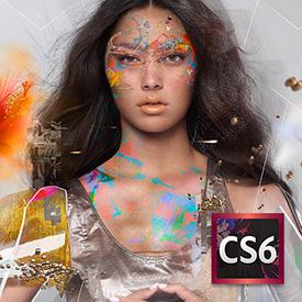 Adobe CS6