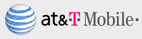 AT&T buys T-Mobile USA
