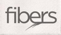 Fibers.com