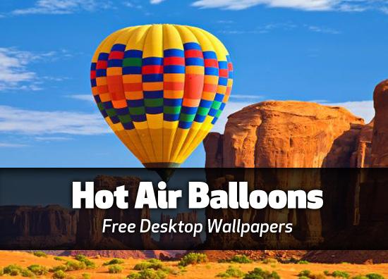 hot air balloon wallpaper. Hot air balloon desktop