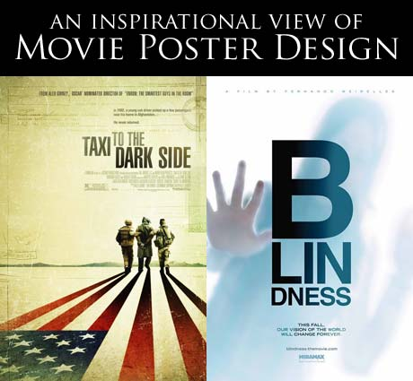 List Poster Design Used in Poster Designs