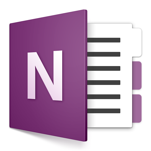 Evernote vs  OneNote – The Graphic Mac