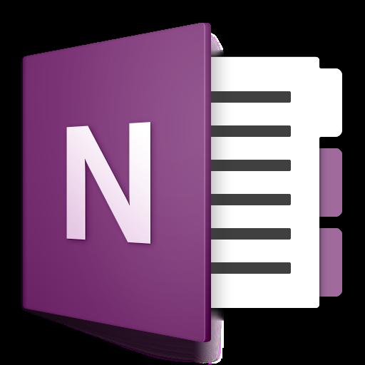 Evernote vs  OneNote – The Graphic Mac
