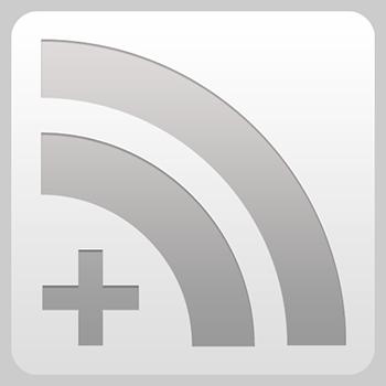 Add to Google Reader Safari Extension