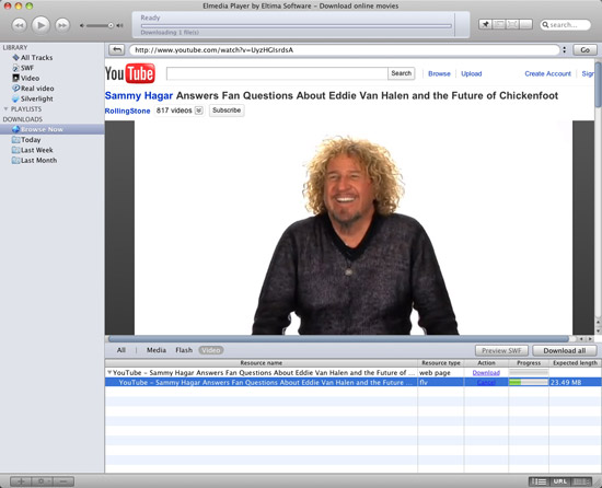 Quicktime x free download for mac