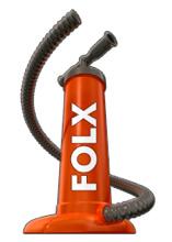 Folx Downloader for Mac