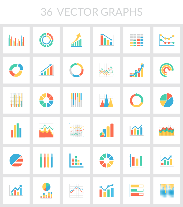 vector – The Graphic Mac