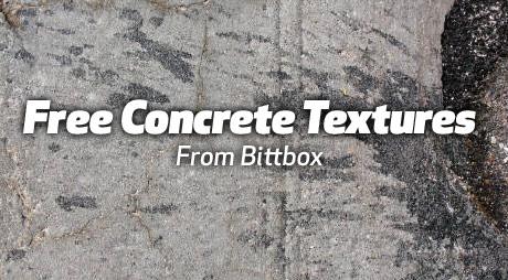 concrete-textures