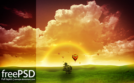 dvd cover psd template. dvd cover template free.