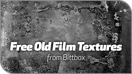 Free High Res Old Film Textures The Graphic Mac