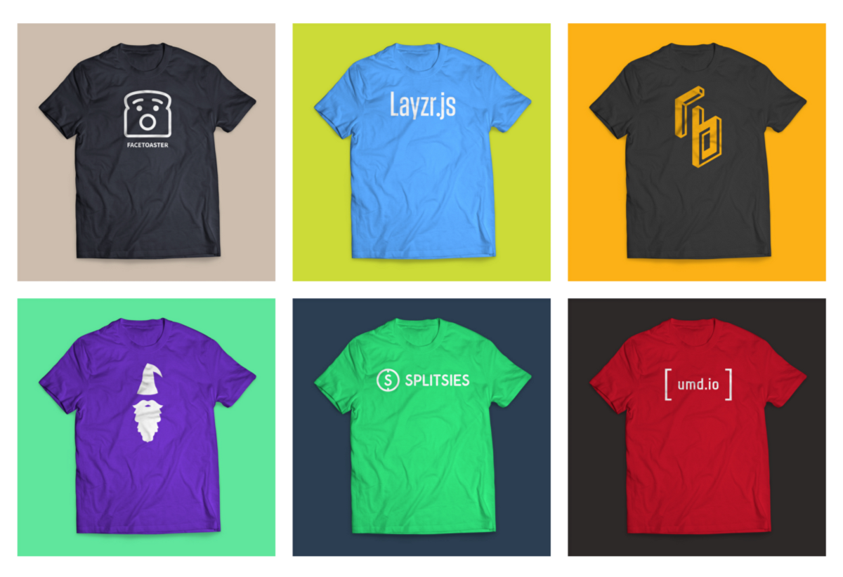 How to optimize your t shirt designs the graphic mac How to design shirt